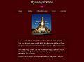 Myanmar-Birmanie, récit de voyage